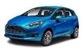 Ford Fiesta, Volkswagen Polo, Opel Corsa