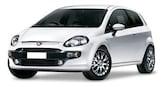 Fiat Pundo