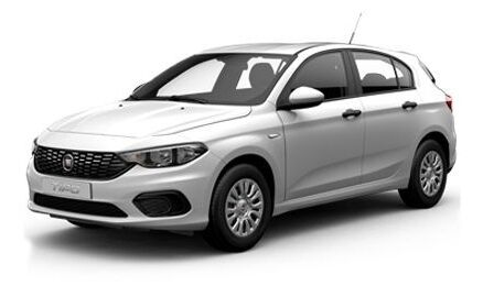 Fiat Tipo, Peugeot 308