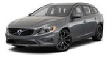 Volvo V 60 Guarantee Model