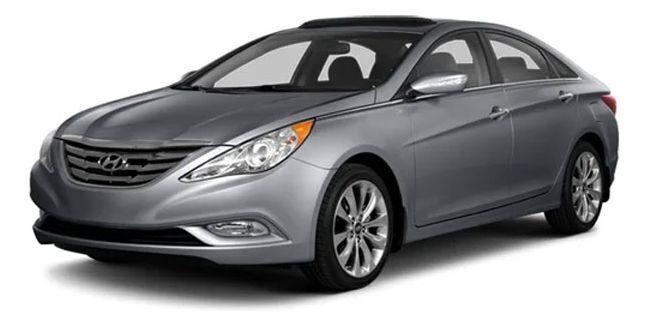 Car Rental Orlando From 18 Short To Long Term Car Rental Deals In Orlando Expedia Com