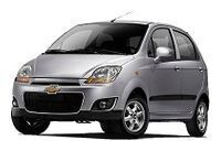 car rental quito cheap rental cars from 6 travelocity car rental quito cheap rental cars