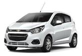 Chevrolet Beat 1.2 Hb