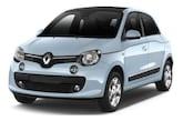 Renault Twingo 1.1