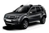 Dacia Duster 1.3