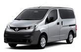 Nissan Nv200 1.4 Mini Bus