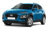 Hyundai Kona, Ki Stonic 1.4 Lx