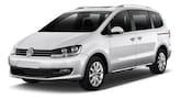 Volkswagen Sharan 1.4