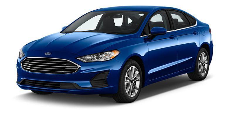 Travelocity Car Rental: Car Rental Dallas - Cheap Rental Cars From $12