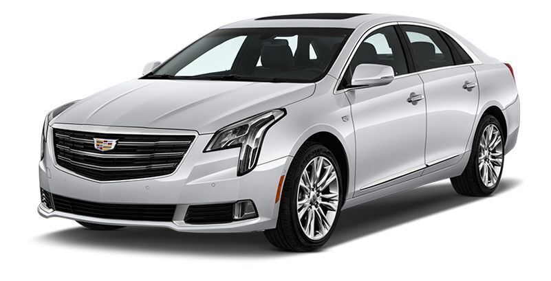 Car Rental Fort Myers From 13 Expedia Com