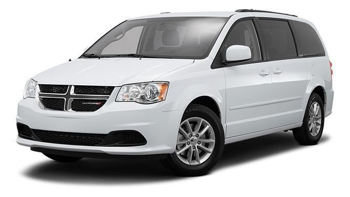Car Rental Miami Cheap Rental Cars From Travelocity