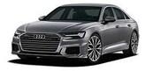 Luxury 4/5Door Car