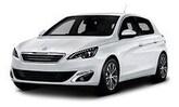 Compact 4/5Door Car