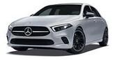 Premium 2/4Door Car