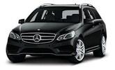 Premium Wagon