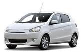 Economy 4/5Door Car