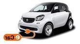 Mini 2/3Door Car