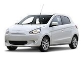 Economy 2/4Door Car
