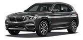 BMW X3 30