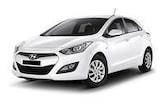 Hyundai I30, Seat Leon