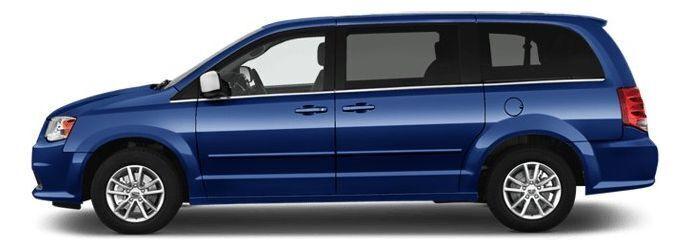 Car Rentals Stockton Ca 48 Get Cheap Rental Car Deals Now Expedia