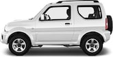 Economy SUV