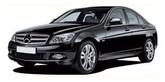 Premium 4/5Door Car