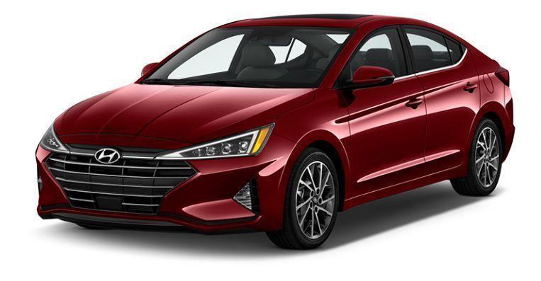 Car Rental Bemidji $46: Cheap Rental Car Deals