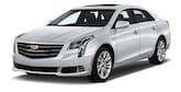 Luxury 2/4Door Car