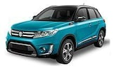 Compact Crossover