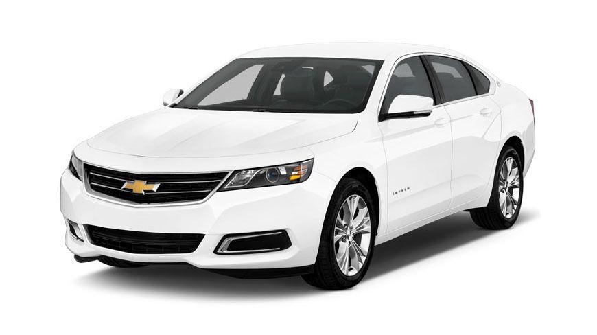 Rental Cars Utah >> Car Rental Salt Lake City Cheap Rental Cars From 11