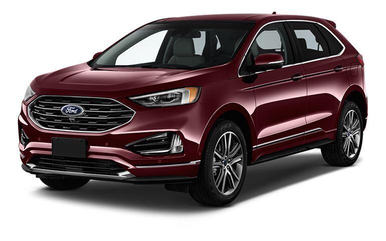 Car Rental Wichita From 25 Expedia Com