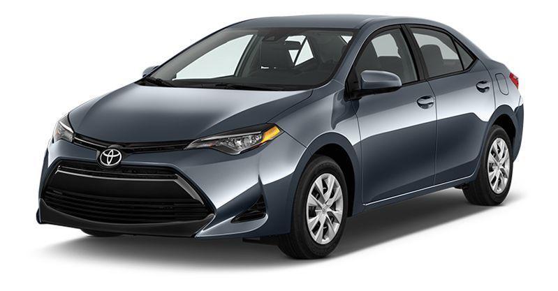 Travelocity Car Rental: Car Rental Motobu - Cheap Rental Cars From C$76