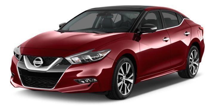 Car Rental Manhattan >> Car Rental New York 28 Cheap Rental Car Deals Expedia