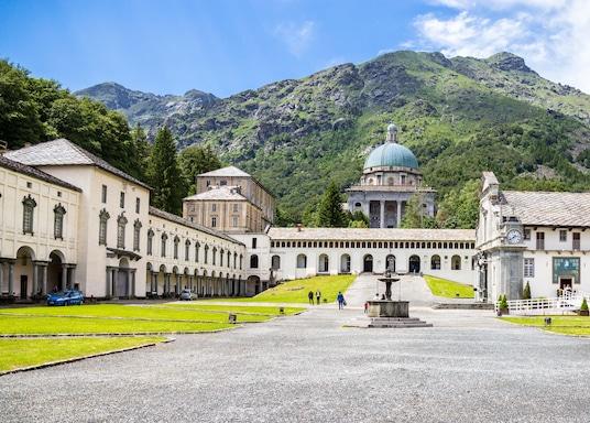 بييلا, إيطاليا