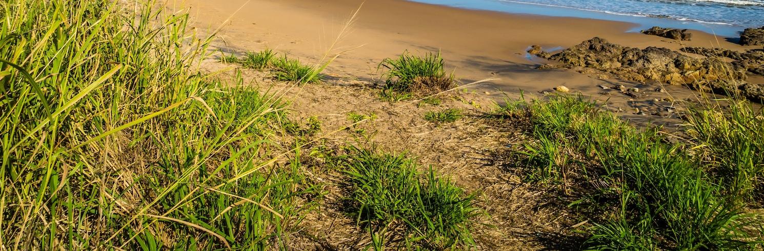 Agnes Water (i okolice), Queensland, Australia