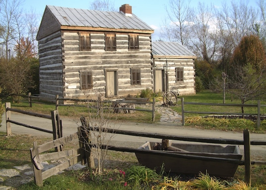 Beavercreek Township, Ohio, Birleşik Devletler