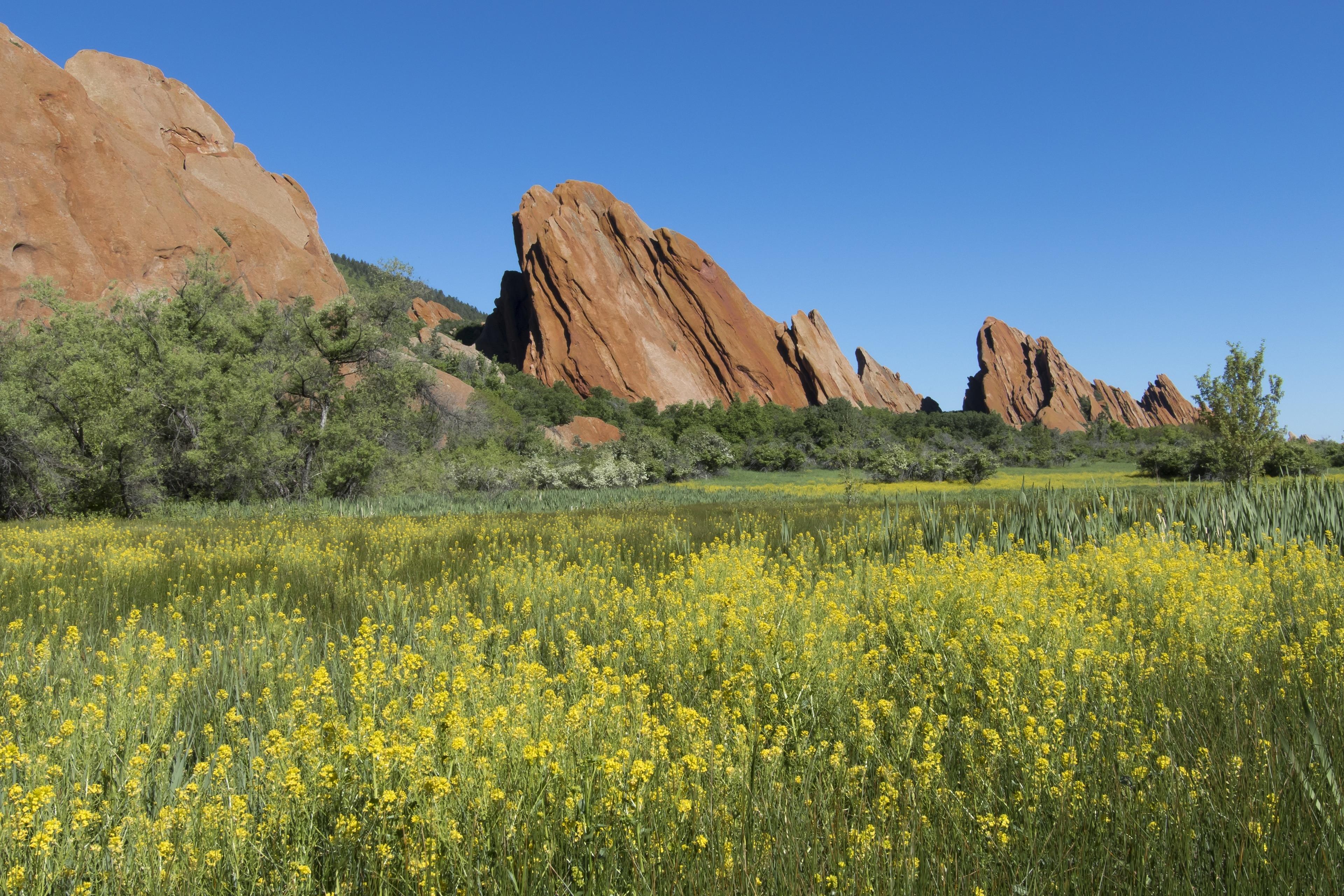 Littleton, Colorado, United States of America