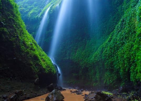 Ngadisari, Indonesia