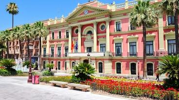 Cartagena/