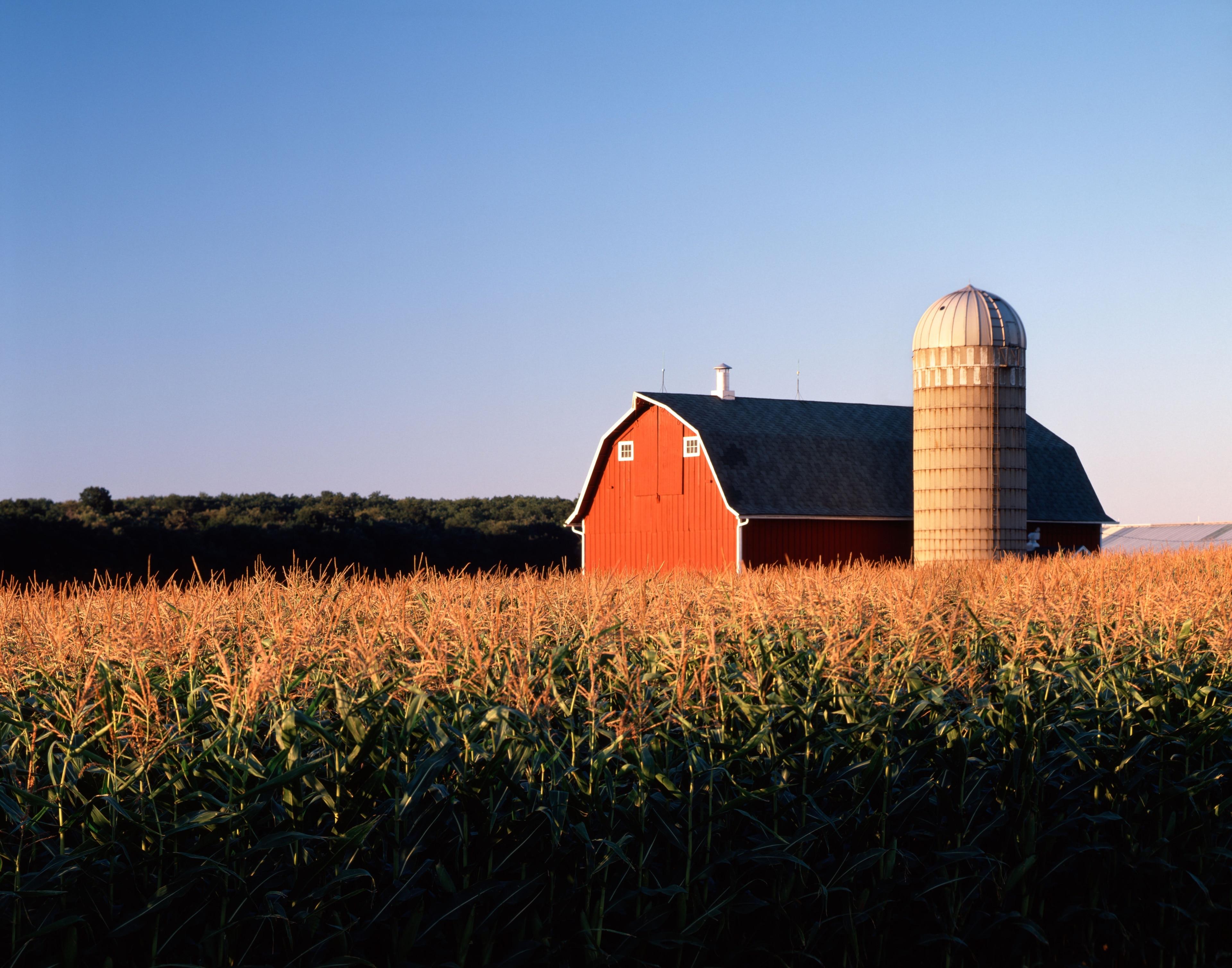 Delavan, Wisconsin, United States of America