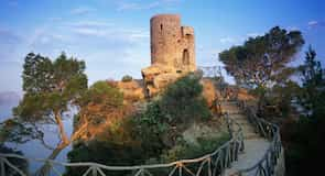 Torre des Verger