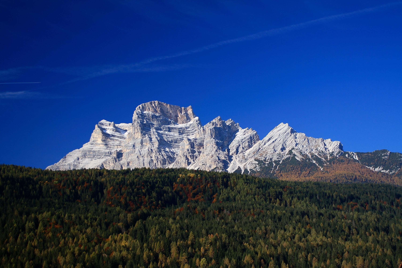 Borca di Cadore, Veneto, Italy