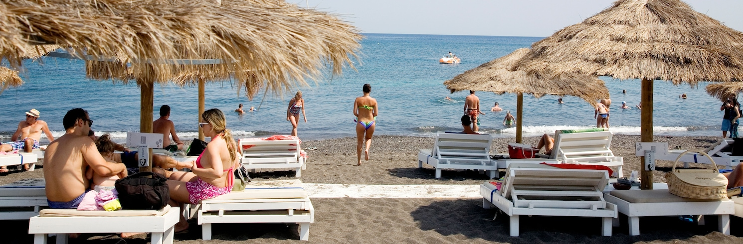 Perivolos, Greece