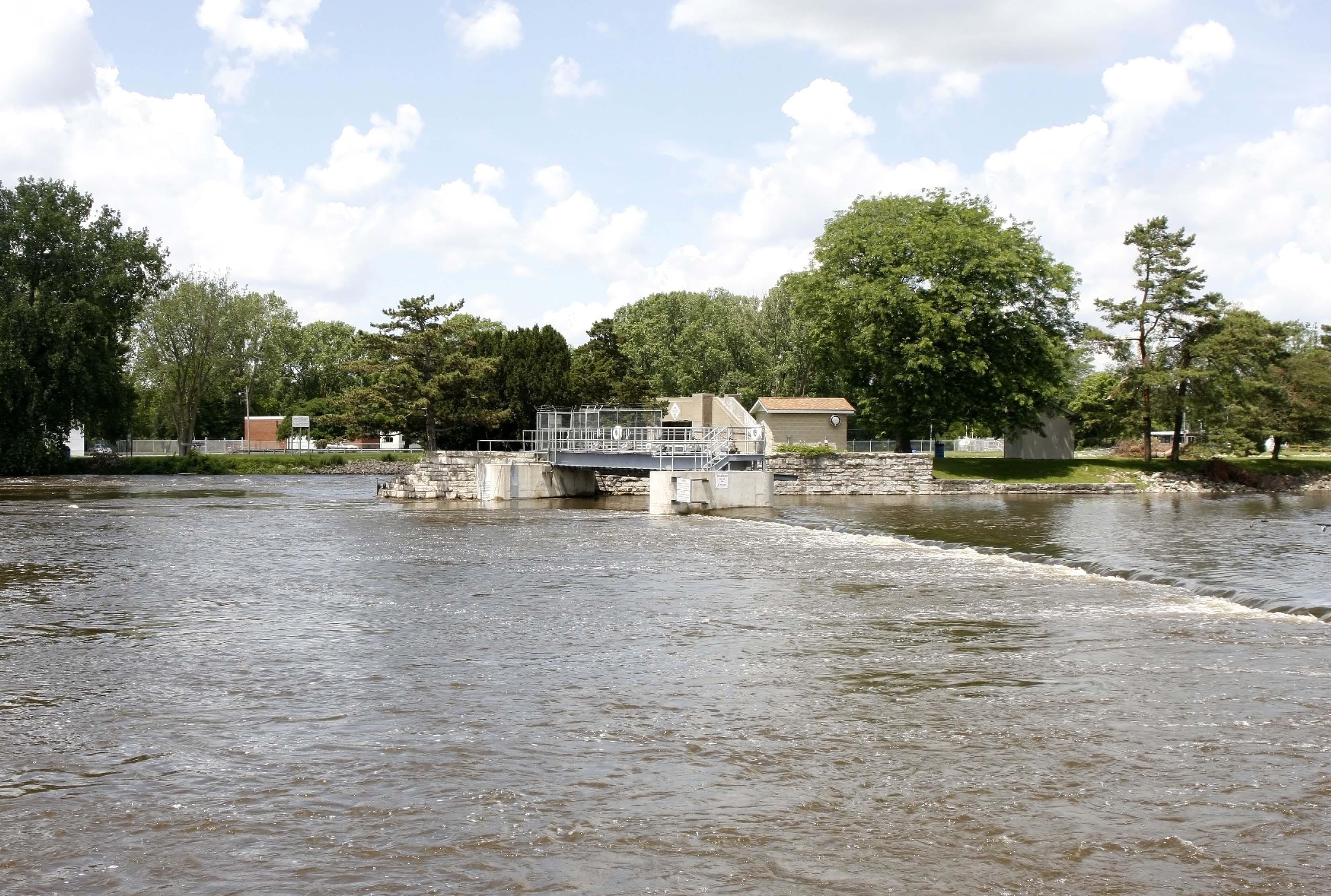 Fox Lake, Illinois, United States of America
