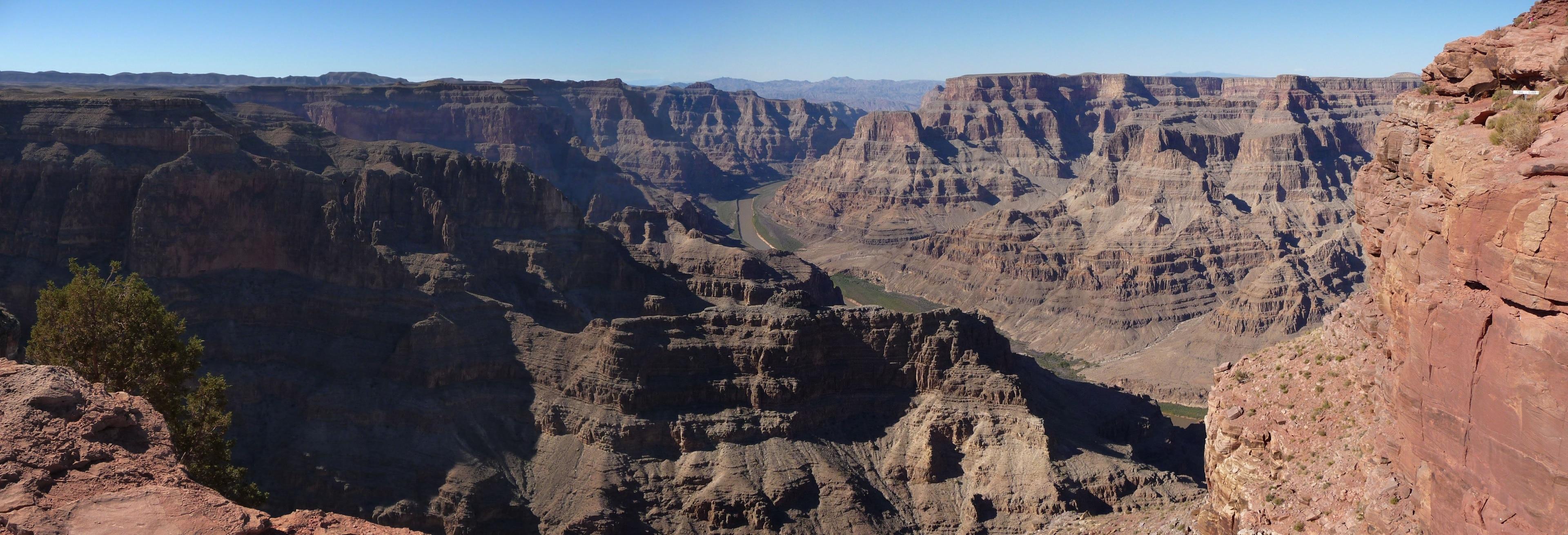 Grand Canyon National Park Us Vacation Rentals Cabin Rentals More Vrbo