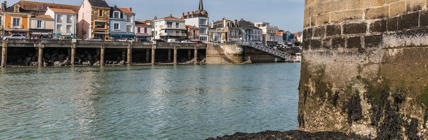Pays Châtillonnais, France