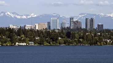 Bellevue/