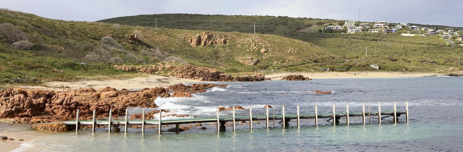Cowaramup, Western Australia, Australia