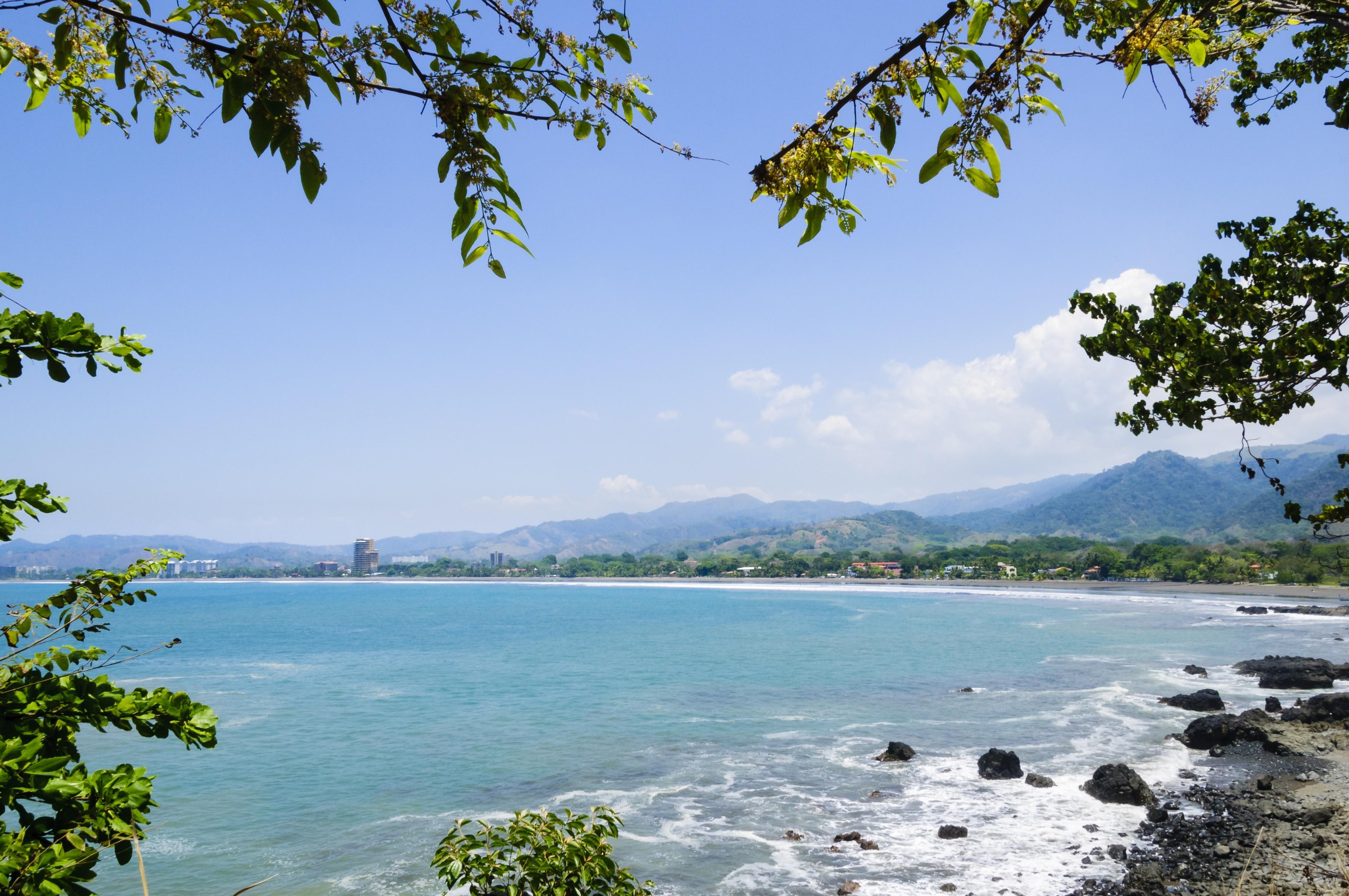 Canton de Garabito, Puntarenas (province), Costa Rica